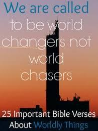 24 bible verses change business