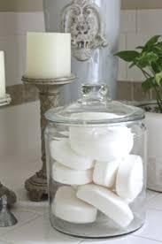 bathroom apothecary jar ideas beautiful bathroom apothecary jar ideas 92 just add home interior