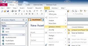 membuat form login dengan ms access 2007 where is startup in microsoft access 2007 2010 2013 and 2016
