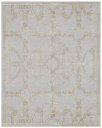 Mansour Modern Rugs Mansour Modern Hagan 02 It S All In The