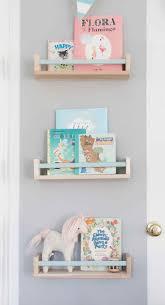style stupendous nursery shelves ideas nursery inspiration