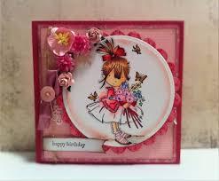 amazing how to make beautiful handmade birthday cards part 13