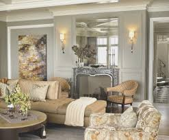 home interior design tips living room cool baroque living room interior design for home