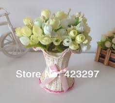flower circle picture more detailed picture about free shipping