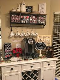 Hutch Bar And Kitchen 312 Best Coffee Bars Images On Pinterest Coffe Bar Coffee Bar