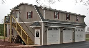 pole barn apartment plans best 25 barn apartment plans ideas on pinterest floor with living