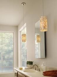 Bathroom Pendant Lighting Fixtures Popular Bathroom Pendant Lighting Wigandia Bedroom Collection