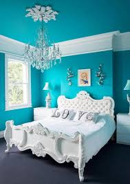 bedrooms alluring grey yellow bedroom gray and yellow bedroom