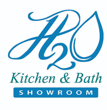 Design House Kitchen And Bath Raleigh Nc H2o U2013 Raleigh U2013 Kitchen And Bath Showroom Of Raleigh