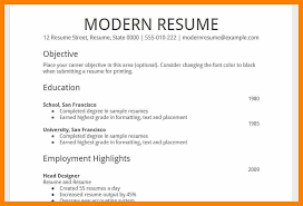 resume templates for docs 7 free resume template docs actor resumed