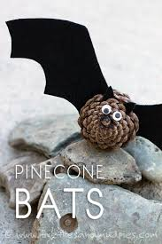 Halloween Craft Ideas Pinterest 12 Best Scouts Images On Pinterest Scout Daisies