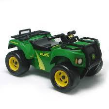 gator power wheels ride ons bikes trikes ride ons category toyworld