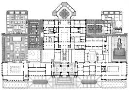 new museum floor plan archive of affinities photo good things pinterest