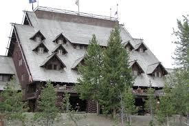 Old Faithful Inn Dining Room Menu by Yellowstone National Park Old Faithful Video Photos And Reviews