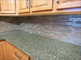 Slate Tile Kitchen Backsplash 100 Slate Kitchen Backsplash Granite Countertop Apron Front