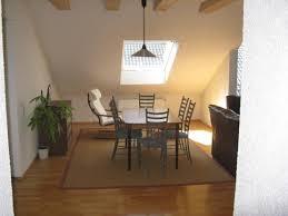 K He Fliesen Esszimmer Parkett 4 Zimmer Wohnungen Zu Vermieten Landkreis Karlsruhe Mapio Net
