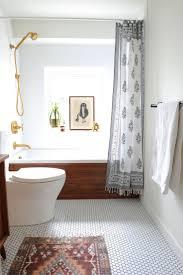 hgtv bathroom ideas photos home designs bathroom ideas small impressive idea hgtv bathroom