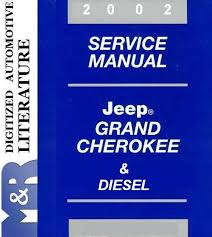 jeep wiring diagram jeep o2 sensor wiring wiring diagram odicis