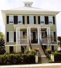 611 best low country homes images on pinterest farmhouse style