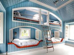 bunk beds amazing double bed for kids double deck bed kids bed