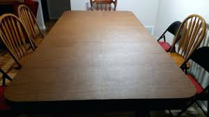 dining room table pad covers u2013 mikka info