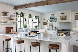 narrow kitchen island minimalist kitchen island with bench seating saddle barstools kitche