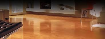 laminate flooring fitters scarborough