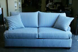 Ethan Allen Sleeper Sofas by Sleeper Sofa With Air Mattress Ethan Allen Http Lovelybuilding