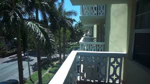 admiral towers miami beach condo for rent 1 bedroom video tour
