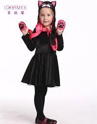 boy halloween costumes online get cheap kids halloween costumes cat aliexpress com