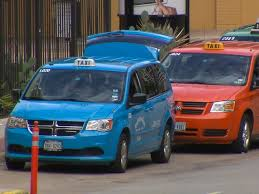disd makes changes to controversial student transportation plan