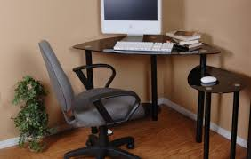 Modern Photograph Of Favored Counter by Modern Design 60 Writing Desk Momentous Office Desk Set As Of