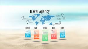 travel agencies images How travel agencies help in simplifying your tour operator png