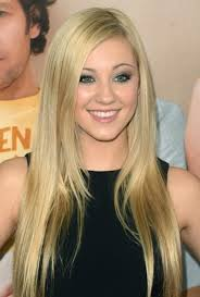 hairstyles and colours for long hair 2013 long straight hairstyles for round faces 2013 new hairstyles