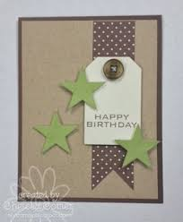 birthday cards for males 28 images birthday cards for him