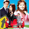 ซีรีย์เกาหลี หนังเกาหลี ดูซีรีย์เกาหลี | ติดตามชมละครเกาหลีพากย์ ...