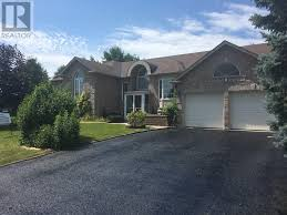 3 dean court wasaga beach on for sale ovlix