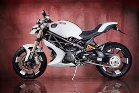best 20 ducati monster 1100 evo ideas on pinterest ducati