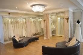 bridal shop bridal shop in chester bespoke brides