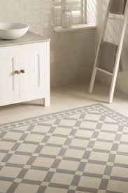 victorian floor tiles vintage tiles new image tiles dorset