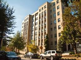 2 bedroom apartments all utilities included in dc wilmington