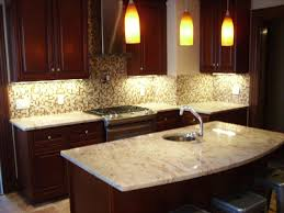 Light Kitchen Countertops Marble And Granite Counters By Marco Jette Llc Gallery