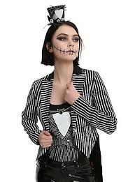 nightmare before christmas costumes nightmare before christmas costumes hot topic