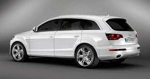 audi 2015 q7 2015 audi q7 review and price release date 2014 2015