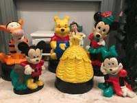 new used pots ornaments for sale in newport gumtree