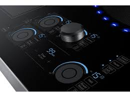 What Is The Best Induction Cooktop 30