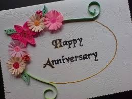anniversary gift anniversary cards anniversary words for cards beautiful happy