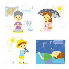 48 568 weather cliparts stock vector and royalty free