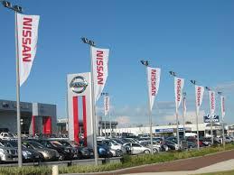 Flag Displays Nissan Flagdisplays