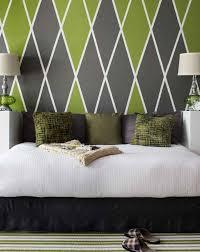 Wohnzimmer Wandgestaltung Ideen Kühles Ideen Wandbemalung Wohnzimmer Wandgestaltung